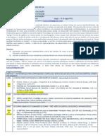 O Corpo e suas articulações.pdf