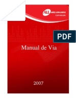 Anexo 8 - Manual de Via.pdf