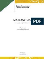 4-matematika.pdf