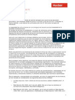 PROGRAMACION_DT_COM_A1_1.pdf