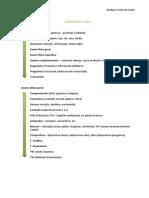 Prática de Semiologia - Resumo