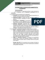 150713d.pdf