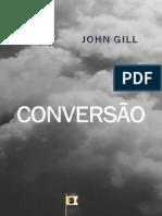 Conversão - John Gill.pdf