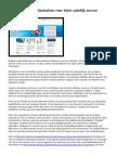 Search Engine Optimization voor klein zakelijk succes