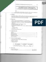 Procedimiento para la preparación del agar triptona-sulfito con cicloserina (TSC).pdf