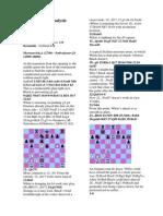 2001 Astana Tournament Book [www.kasparovchess.com].pdf