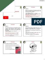 10.Calculos Farmaceuticos.pdf