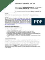 eng 190 wact rhetorical analysis guidelines
