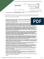 Programa de Movilización de Los Recursos Forestales en Castilla y León 2014-2022