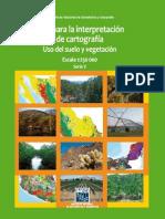guia_interusosuelov.pdf
