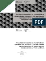 2014 05 26 DadosAbertosPB
