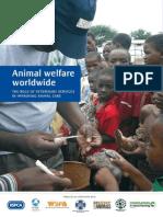 OIE International 2010 Report
