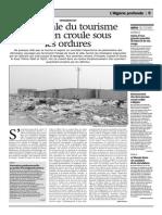11-7000-cb9a4fde.pdf