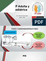 RCP_urg.pdf