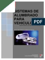 Manual de Alumbrado en El Automovil