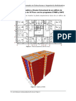2.2. Diseño de Cimentación en SAFE