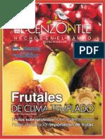 Manual Frutos