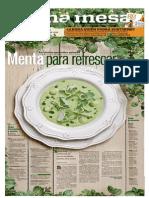 Buena Mesa 2012 06 29