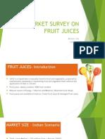 Fruitjuices Marketsurvey 150718162053 Lva1 App6891