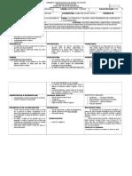 Módulo 2_Planificación Didáctica Argumentada_Elva Emilia Rodriguez