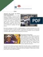 February 2010 E-Newsletter