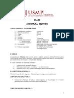 SILABO DE OCLUSION 2012-I. (2).doc