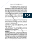 Tumor Neuroendocrino _carcinoide_ de La Mandibula