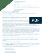 Propiedades Físicas de Los Compuestos Inorgánicos