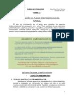 Inv_2_2014._Guia_14_Proyecto_de_investigación_musical