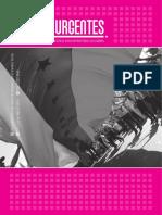 Revista Debates Urgentes nº 4