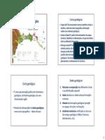 11_Cartografia_geologica