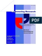 Vol1-Issue3 on stammering.pdf