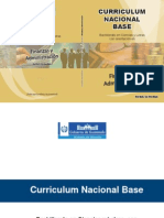 13. CNB_BACH_Finanzas y Administración.pdf