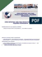 exportacion.doc