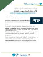 Planificador Ambiente de Aprendizajefase5