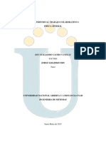 APORTE_INDIVIDUAL SOLUCION EJERCIOS.pdf