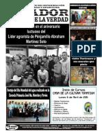 1 DE ABRIL DEL 2015.pdf