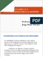 PPT_Clases 1 y 2 (1).pdf