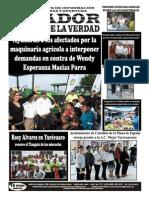 15 DE ABRIL DEL 2015.pdf