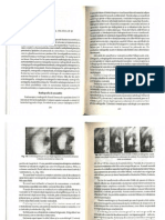 7.Examenul Radiologic Al Ficatului Si Cailor Biliare