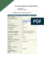 Registro de DolarToday LLC