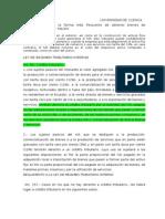 ARCHIVO PARA ESTUDIAR CONTA EXPOSICION}.docx