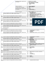 2 Syllabus_Toxicología_201513 Alumnos 2