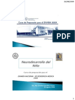 Neurodesarrollo[1]