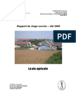 rapport_ouvrier_normand_gaec_2008.pdf