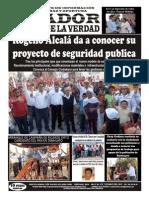7 DE MAYO DEL 2015.pdf