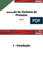 5 Nivel.pdf