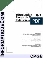bdrelationnelles.pdf
