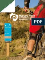 Makara Peak Supporters Annual Report 2014-15.pdf