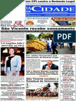 JORNAL DA CIDADE - ARARUAMA.pdf